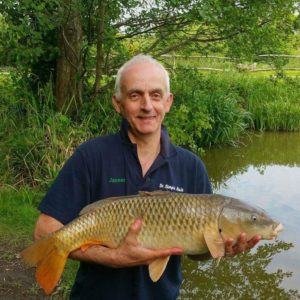 Eddie taylor Green and another huge common on the GRP!